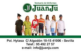 Juanju