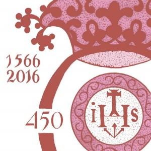 logotipo_450_aniversario