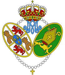 escudo macarena