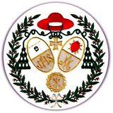 Concierto 40 Aniversario con la Hermandad de los Blancos de Salteras